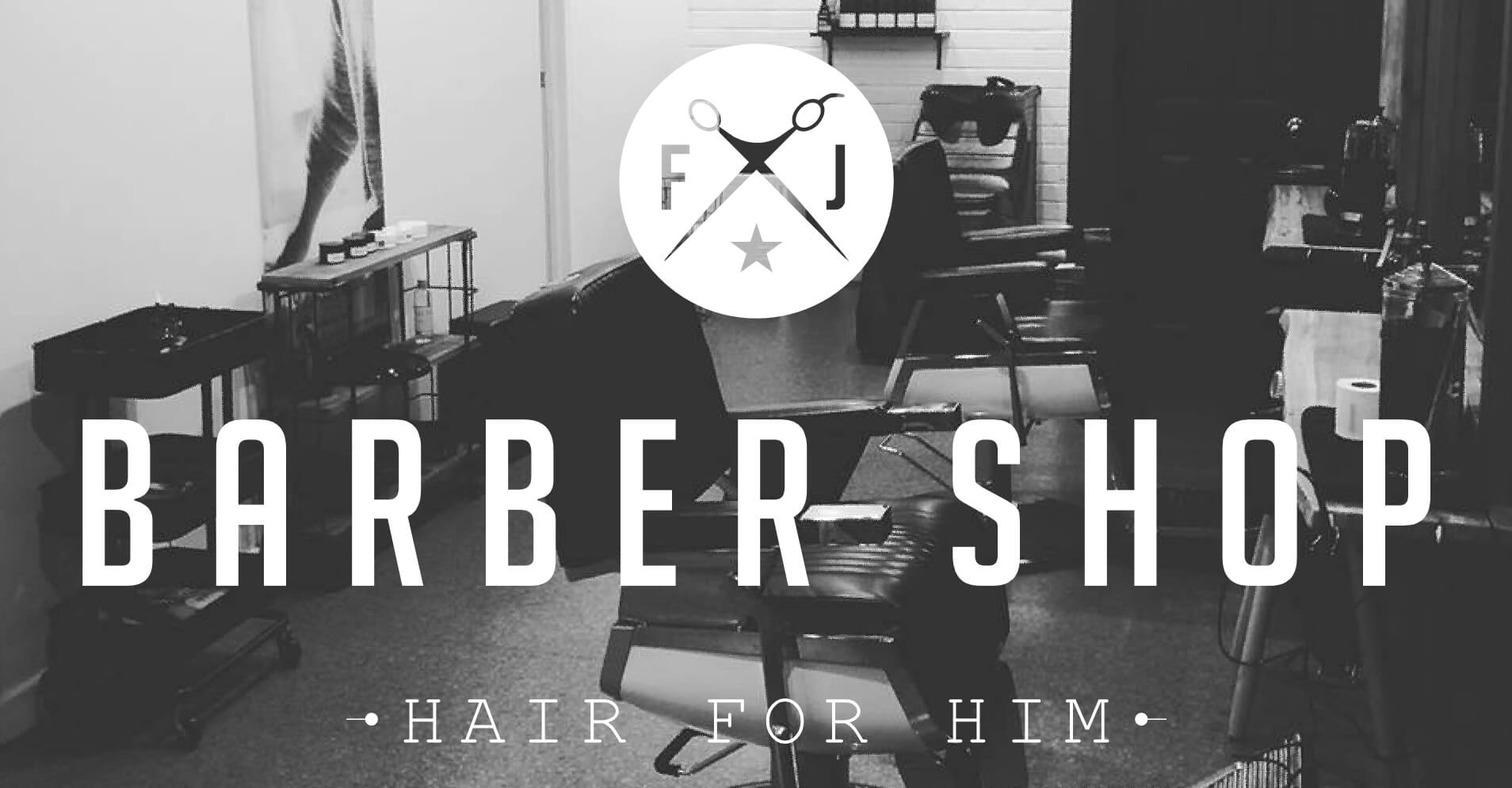 FJ-Barber-Shop-logo90